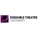 Ensemble Theatre Presents the Regional Premiere of THE WOLVES