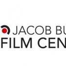 Jacob Burns Film Center Announces Slate of Fall Events Photo