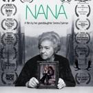 Award-Winning Doc NANA Opens 4/13 in NY Photo
