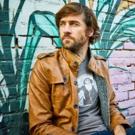 Singer-Songwriter John Craigie Releases New Track WESTBOUND BART