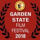 Garden State Film Festival Announces Lineup Photo