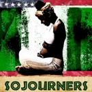 SOJOURNERS Postponed at Strand Theatre Co.