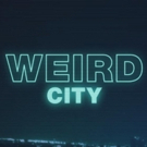Sara Gilbert, Awkwafina, Dylan O'Brien Among Guests on YouTube's WEIRD CITY