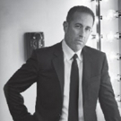 Jerry Seinfeld Brings SEINFELD LIVE Back to Hollywood Pantages Theatre this November Photo