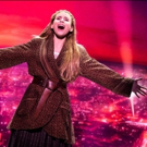 ANASTASIA Tour Comes To Fox Cities PAC 1/8