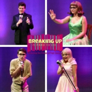BWW Review: BREAKING UP IS HARD TO DO brings simple musical fun to Centre Stage Photo