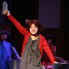 BWW Review: 'We Think You're Gonna Like It Here' - CM Performing Arts Center's ANNIE Photo