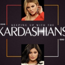 Kardashians Ink Multi-Year Deal with E! for More Reality TV