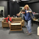 Denton Community Theatre  Will Present GOD OF CARNAGE