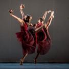 Dance Consortium Presents Dada Masilo's GISELLE Photo
