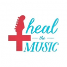 Music Health Alliance Launches One-of-a-Kind Auctions for Heal The Music Day