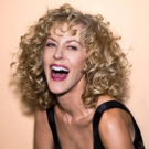 Judy Carmichael brings SWING TIME! to Feinstein's at the Nikko