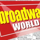 Get Your Theatre Career Started with this Week's New BWW Classifieds, 11/12 Photo