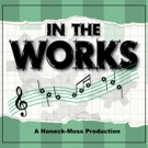Lindsey Brett Carothers,Michael Andrew Daly, and More to Perform at IN THE WORKS At The Duplex this Sunday