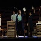 BWW TV: PARÀSITS el musical en el Jove Teatre Regina