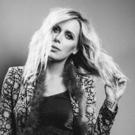 Elise Davis Announces Headling Tour & Support Dates with Donovan Woods