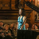 Photo Coverage: 9th New York International Piano Competition & 58th Anniversary of Th Photo