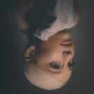 Ariana Grade Adds Additional Dates To Her European Leg of The Sweetener Tour