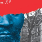 A.C.T. To Present Suzan-Lori Parks's FATHER COMES HOME FROM THE WARS (Parts 1, 2 & 3) Photo