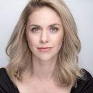 CT Rep Announces Cast For THE MYSTERY OF EDWIN DROOD Photo