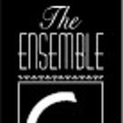 The Ensemble Theatre Announces Its 2019-2020 Season