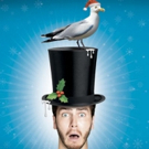 The Stephen Joseph Theatre Presents A Sparkling New Version Of A CHRISTMAS CAROL With Photo