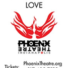 Phoenix Theatre Welcomes Summit Performance Indy with SILENT SKY