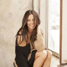 CMA Expands Partnership with U.S. Bank + Adds May 2 Songwriters Series with Sara Evan Photo
