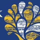 Five Free Concerts Announced For Tafelmusik Baroque Summer Festival Photo