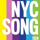 Mayor's Office of Media and Entertainment & Guitar Mash Launch #MyNYCSong Contest