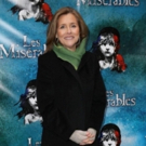 Meredith Vieira To Host THE GREAT AMERICAN READ At PBS