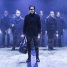 BWW Review: A Noise Within's HENRY V Zeroes in on the Steely Aspects of War Photo