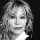Melanie Griffith Will Lead THE GRADUATE at Laguna Playhouse Photo