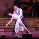 Broadway Sends Regards to CA Fire Victimswith Benefit Concert and Live Broadcast, 1 Photo
