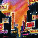 THE MUSICAL OF MUSICALS (THE MUSICAL!)Comes To Aronoff Center Photo