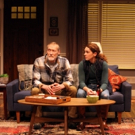 Photo Flash: First Look at Ashlin Halfnight's THE RESTING PLACE at Magic Theatre Photos