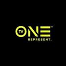 TV One Announces Production of New Original Christmas Movie MERRY WISH-MAS Starring Entertainment Power Couple David and Tamela Mann