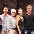 Cast Announced for DEATH OF A SALESMAN at Bay Street Theater Photo