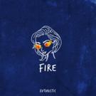 Futuristic Shares New Single FIRE