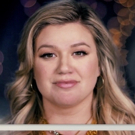VIDEO: Kelly Clarkson Performs I'VE LOVED YOU SINCE FOREVER Inspired by Hoda Kotb's New Children's Book