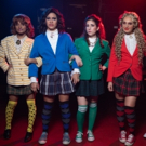 BWW Review: HEATHERS: THE MUSICAL at Theatre Guild Of Ancón