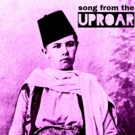 SONG FROM THE UPROAR Closes Opera Ithaca's 4th Season