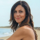 Julia Bradbury Hosts THE WIDER EARTH Gala Night Photo