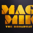 MAGIC MIKE Musical Cancels Boston Engagement Following Creative Team Exit