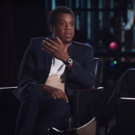 VIDEO: Jay-Z Breaks Down What Makes a Good Rapper on MY NEXT GUEST NEEDS NO INTRODUCTION WITH DAVID LETTERMAN