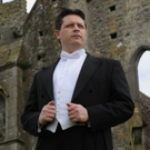 Anthony Kearns Of The Irish Tenors To Perform At The Cherokee Ranch & Castle