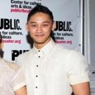 BLUE'S CLUES Returns with Joshua Dela Cruz as New Host