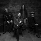 Blackberry Smoke Releases New Single I'LL KEEP RAMBLIN' Feat. Robert Randolph Premier Photo