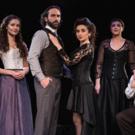 Actors Co-op Extends ANNA KARENINA Through March 23rd