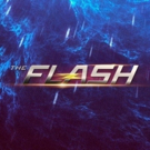 The CW Shares THE FLASH 'Run Iris, Run' Scene